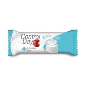 Barritas Control Day Yogurt 44g