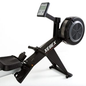 Xebex Remo Air Rower 2.0 Promocion