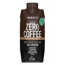 Zero Coffe 330 ml