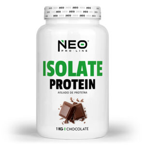 Neo Isolate Protein 1Kg