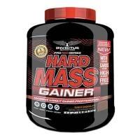 Hard Mass Gainer – 2Kg – Invictus Nutrition