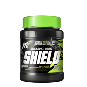 The Shield 600 g