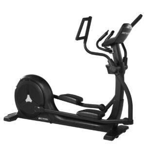 Bicicleta Elíptica VE8-Etenon