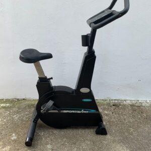 Bicicleta Estática SportsArt 5005