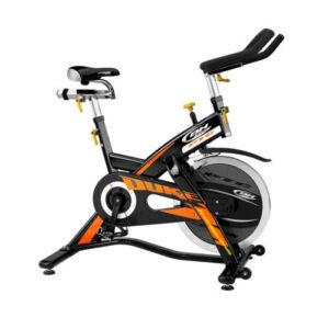 Duke H920-Bicicleta Estática